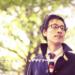 黒田典史さんの推薦「正しい努力の仕方をしなければ報われなないと気づきました」