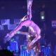 【美女画像付】関西最大級のショーパブ「バンブー(BAMBOO)」に行った感想(行き方、遊び方、料金情報付き)